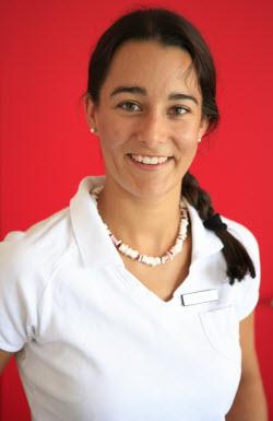 New-Westminster-Chiropractor-Dr-Petra-Rutz